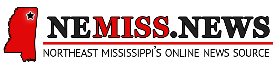 Northeast Mississippi's Online News Source